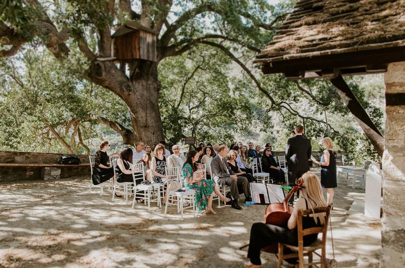 N&D-wedding-web-copy-129.jpg