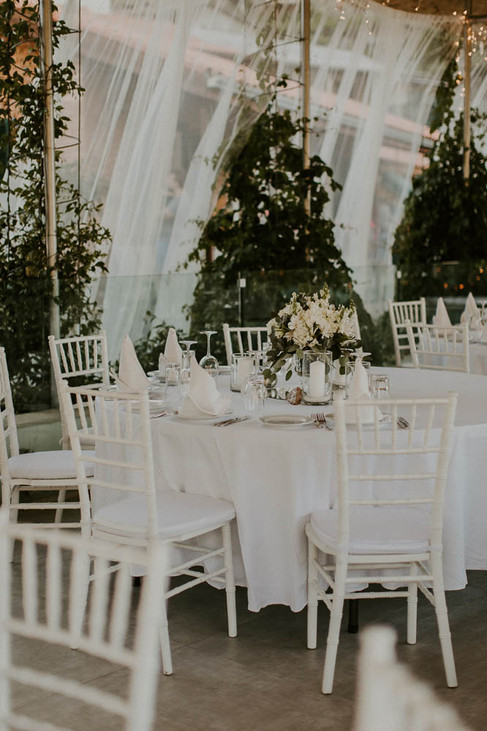 N&D-wedding-web-copy-451.jpg