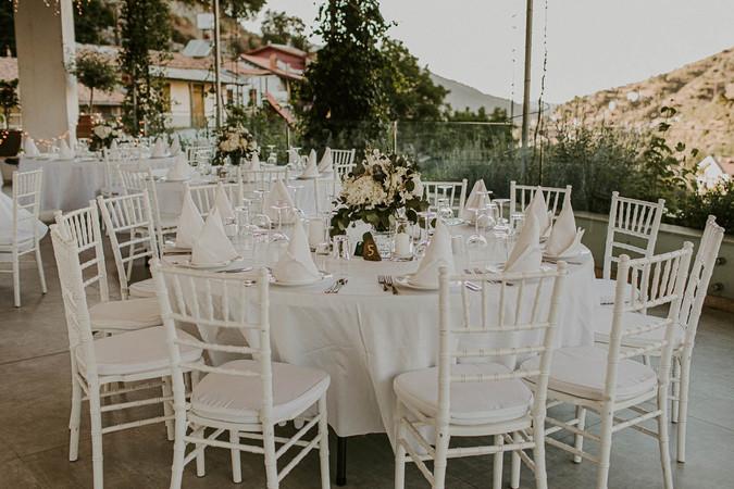 N&D-wedding-web-copy-447.jpg