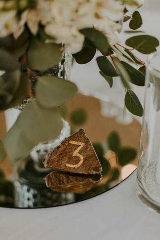 N&D-wedding-web-copy-453.jpg