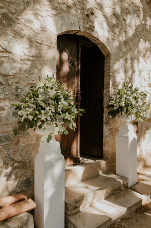 N&D-wedding-web-copy-123.jpg