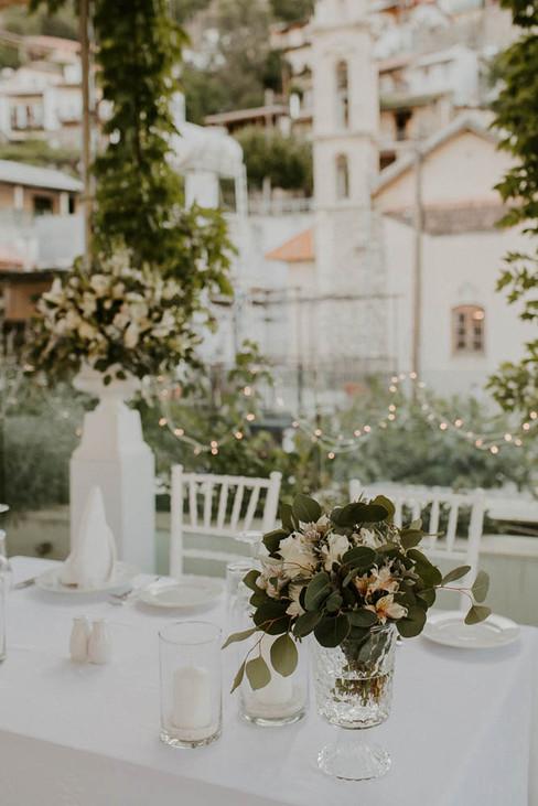 N&D-wedding-web-copy-450.jpg