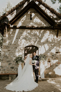 N&D-wedding-web-copy-225.jpg