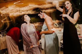 N&D-wedding-web-copy-606.jpg