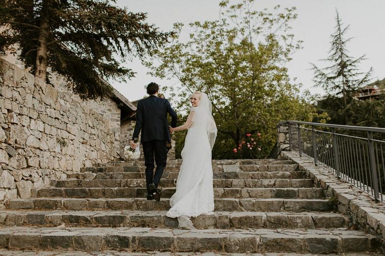 N&D-wedding-web-copy-365.jpg