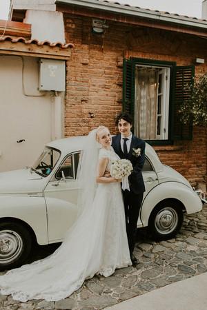 N&D-wedding-web-copy-323.jpg