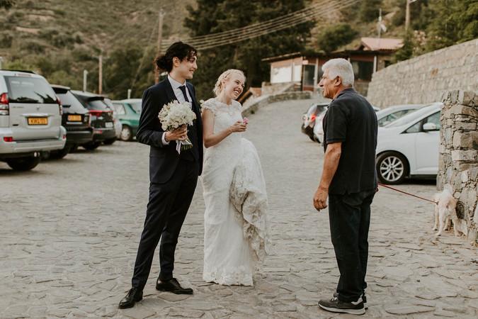 N&D-wedding-web-copy-440.jpg