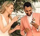 Wedding Cyprus Simona Parma.jpg