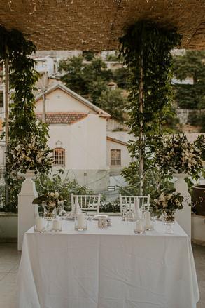 N&D-wedding-web-copy-448.jpg