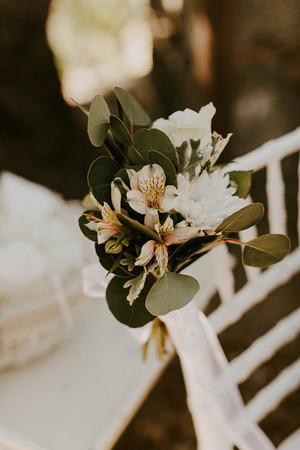 N&D-wedding-web-copy-125.jpg