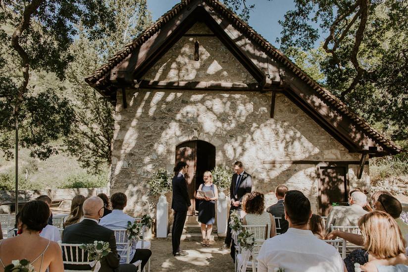 N&D-wedding-web-copy-127.jpg