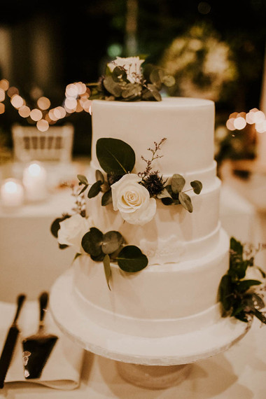 N&D-wedding-web-copy-556.jpg