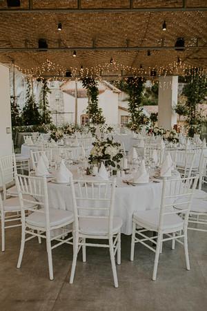 N&D-wedding-web-copy-445.jpg