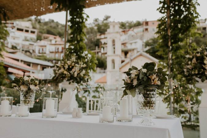N&D-wedding-web-copy-449.jpg
