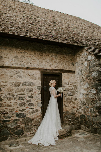 N&D-wedding-web-copy-411.jpg