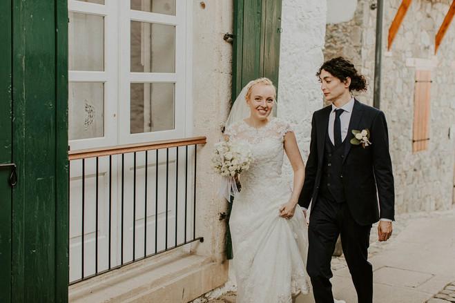 N&D-wedding-web-copy-327.jpg