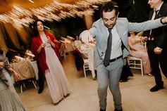 N&D-wedding-web-copy-642.jpg