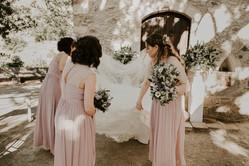 N&D-wedding-web-copy-221.jpg