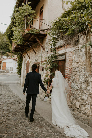 N&D-wedding-web-copy-340.jpg