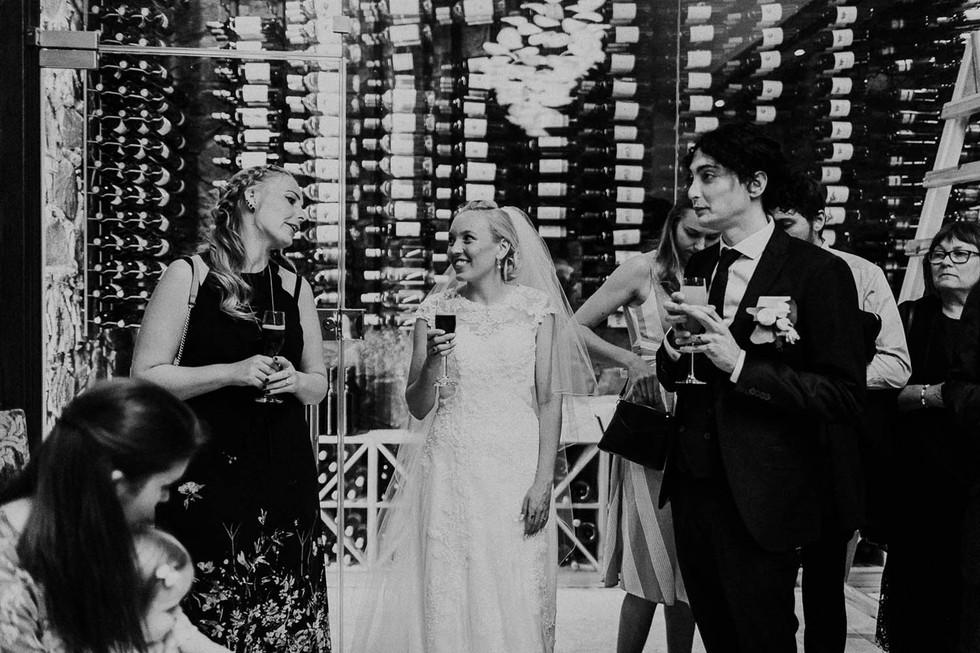 N&D-wedding-web-copy-272.jpg