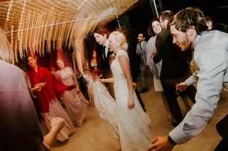 N&D-wedding-web-copy-593.jpg