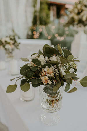 N&D-wedding-web-copy-454.jpg