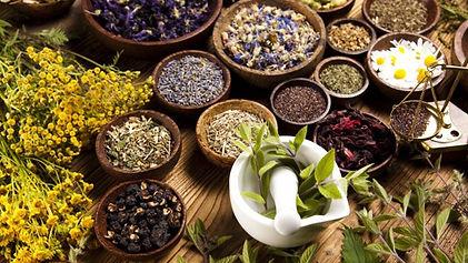 Herbal Mixture.jpg