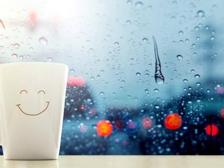 12 indoor activities for rainy days