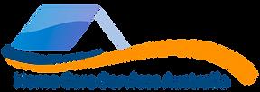 HCSA_Logo.png