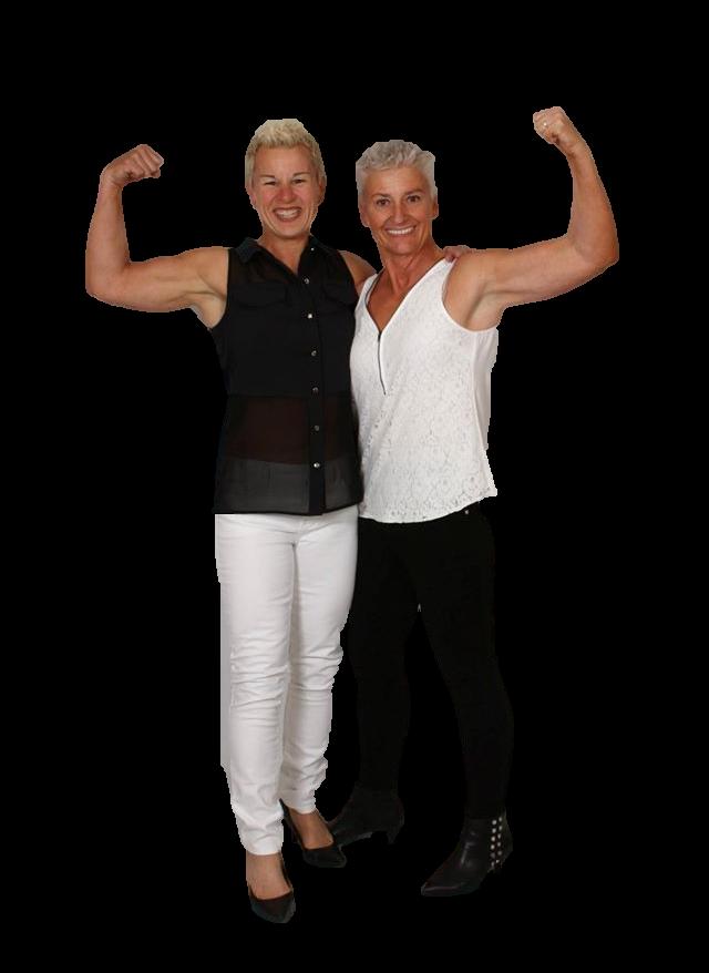 paleo diet lose weight quickly