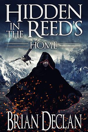 Hidden-in-the-Reeds-Home-400x600.jpg