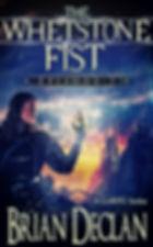 03-The-Whetstone-Fist-1000x1600-Barnes-a