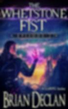 02-The-Whetstone-Fist-1000x1600-Barnes-a