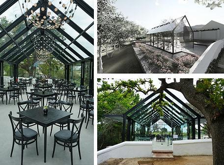 Hazendal Glass House.jpg