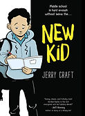 new-kid-jerry-craft.jpg