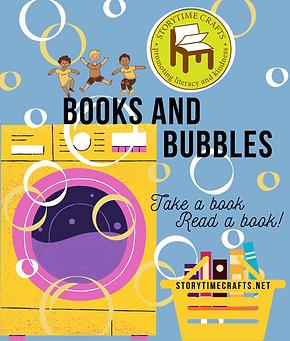 Books & Bubbles.png
