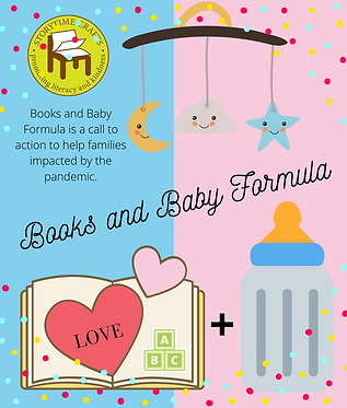 Books and Baby Formula.png