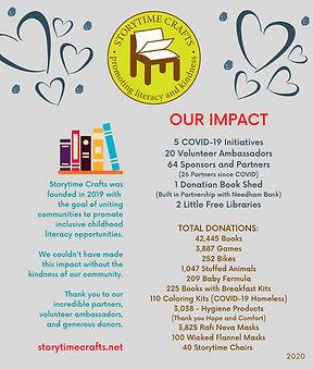 Our Impact.jpg