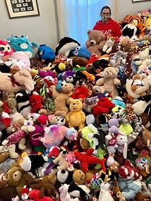 1,200 stuffed animals.jpg