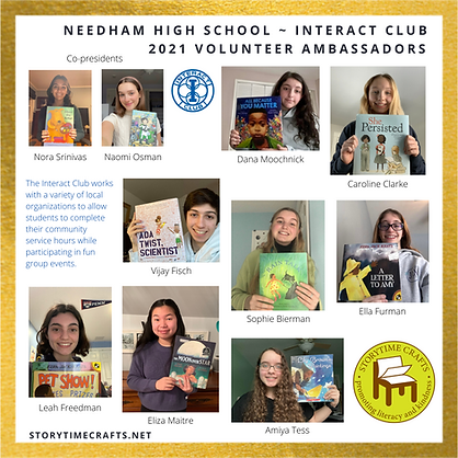 interact club.png
