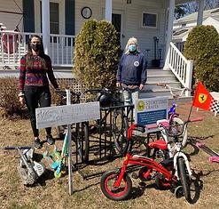 bikes with annie.jpg