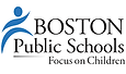 BPS logo1.png