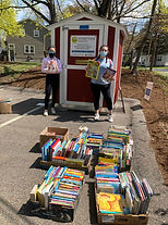 michelle and dana book shed.jpg