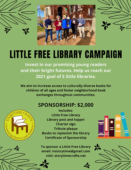 Little Free Library Campaign.png
