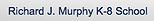 Murphy school.png