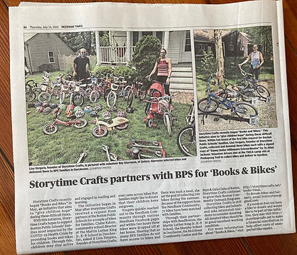 Needham Times Bikes.jpg