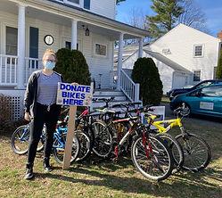 dana bike sign.jpg