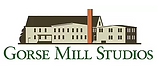 gorse mill logo.png