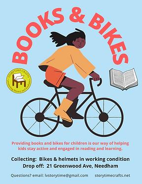 BOOKS & BIKES.png