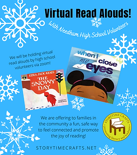 Remote Read Alouds!.png